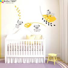 baby boy welcome home decorations baby home decor te dditionl te welcome home baby boy decorations
