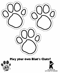 character coloring pages color book