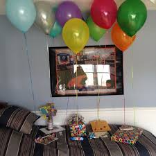 birthday balloons for him 12 best birthdays images on gifts and