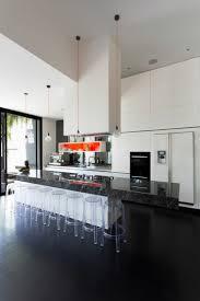 cuisiniste ville la grand chambre enfant grande cuisine design cuisine design sur mesure