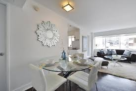montreal home decor cool rent a room in montreal decor idea stunning interior amazing