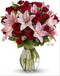 Valentines Flowers - 125 best valentines day flowers and gift ideas images on pinterest