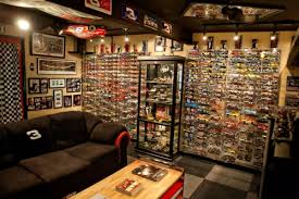 Ultimate Man Cave Awesome Man Cave Ideas U2013 Total Ultimate Collection 2015 2016 The
