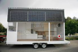 mobile home on wheels best tiny houses coolest homes micro house 3