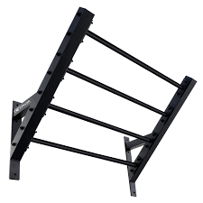 Ultimate Body Press Wall Mounted Pull Up Bar Valor Fitness Rg 16 Flying Pull Up Bar Made For The