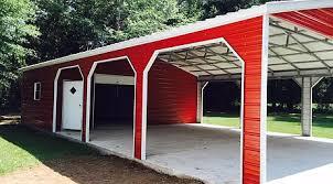 split level garage usb garages garages carports and more split level garage