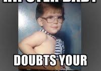 Hipster Glasses Meme - deluxe hipster glasses meme hipster glasses know your meme kayak