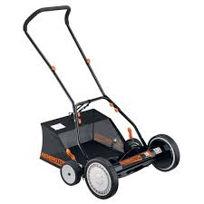 best electric gas push reel lawn mowers reviews findthetop10 com