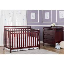 Ikea Changing Table Top by Baby Cribs Upholstered Baby Crib Ikea Crib Reviews Baby