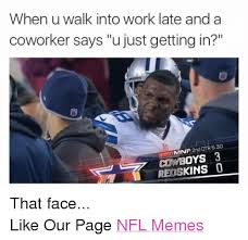 Get To Work Meme - 25 best memes about coworkers meme memes nfl and work