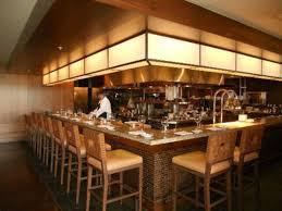 l shaped open floor plan restaurant open kitchen floor plan open floor plan for successful