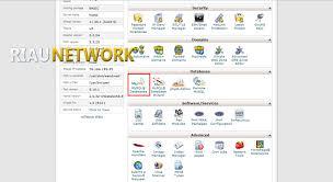 cara membuat database baru mysql cara membuat database mysql create a mysql di cpanel hosting