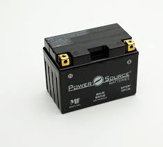 amazon com ytz14s gtz14s ptz14s utz14s replacement battery