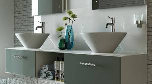Modern Bathroom Fittings Bathroom Renovations Melbourne Company Just Right Bathrooms