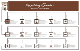 free timeline template designs freecreatives