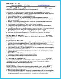 sample assistant property manager resume resume for apartment manager entry level assistant property manager resume samples assistant entry level assistant property manager resume samples assistant