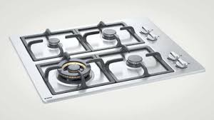 900mm Gas Cooktop Gas Cooktops Review Choice