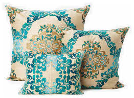 Top Home Decor Throw Pillows With Decorative