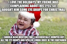 Toddler Meme - evil toddler meme toddler best of the funny meme