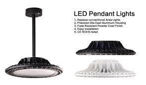 led pendant lights round ceiling pendant light bbier