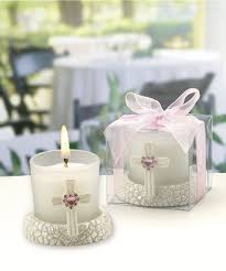 candles and favors 94 best candle baby shower favors images on candle