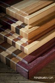 Handmade Wooden Gifts - 31 fantastic woodworking gifts egorlin