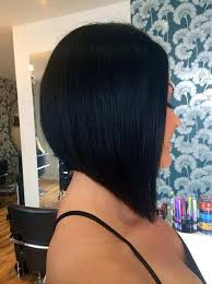 angled bob hair style for 41 best inverted bob hairstyles page 4 of 4 stayglam