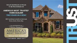 taylor morrison home builders and real estate for new homes and