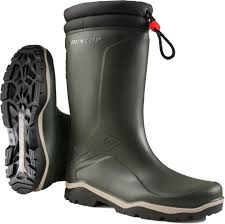 womens wellington boots australia womens wellington boots festival wellies go outdoors