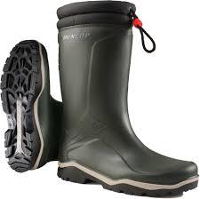 wellies wellington boots for men ladies u0026 kids go outdoors