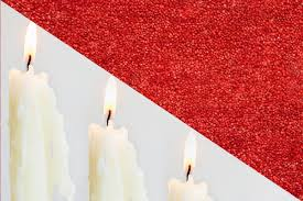 how to remove candle wax for any surface reader u0027s digest