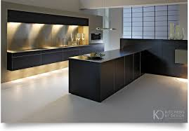 Kitchens By Design Inc 40 Kitchens By Design Kitchens By Design Pleasant Hill