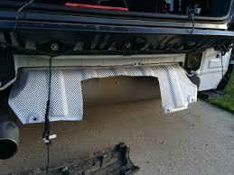 trailer hitch install from excuhitch