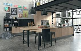 conforama cuisine 3d conforma cuisine bloc cuisine 240 cm conforama logiciel cuisine 3d