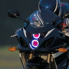aliexpress com buy kt complete headlight for suzuki gsxr600 gsx