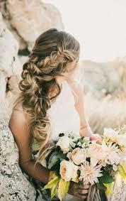 hairdo for boat neckline 73 unique wedding hairstyles for different necklines 2017