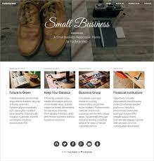23 free business website themes u0026 templates free u0026 premium