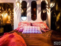 chambre annecy chambre mauve très chambre située dans la vieille ville d