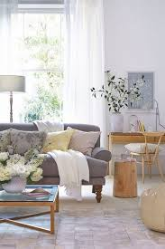 Living Room Ideas With Grey Sofa Cosy Grey Sofa Living Room Ideas On Home Design Furniture Nurani
