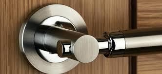 interior door knobs for mobile homes door knobs for interior doors beautiful stainless door knobs mobile