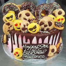 wedding cake emoji emoji birthday cake anges de sucre