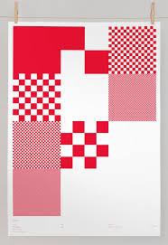 79 best ideas for trellis logo images on pinterest trellis free