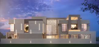 Mother In Law House 1000 M Private Villa Kuwait This Is Around The Corner From My