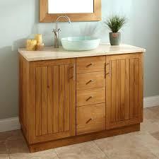 48 In Bathroom Vanity With Top 48 Inch Bathroom Vanity 48 X 22 Bathroom Vanity Top Twestion
