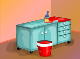 how to paint melamine 5 steps with pictures wikihow
