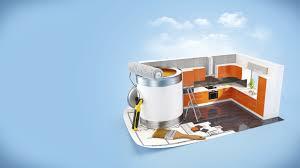 refaire sa cuisine a moindre cout 10 conseils pour rénover votre cuisine à moindre coût je comprends