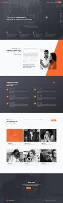 Best Clean Website Design Ideas Images Decorating Interior - Website for interior design ideas