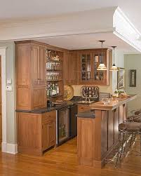 basement bar cabinet layout concept information about home