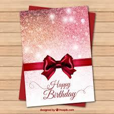 doc 23 birthday card u2013 doc512512 23 birthday cards happy 23rd
