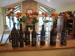 Kitchen Themes Decorating Ideas Wine Decor Ideas Masterly Images On Wine Themed Decorations For